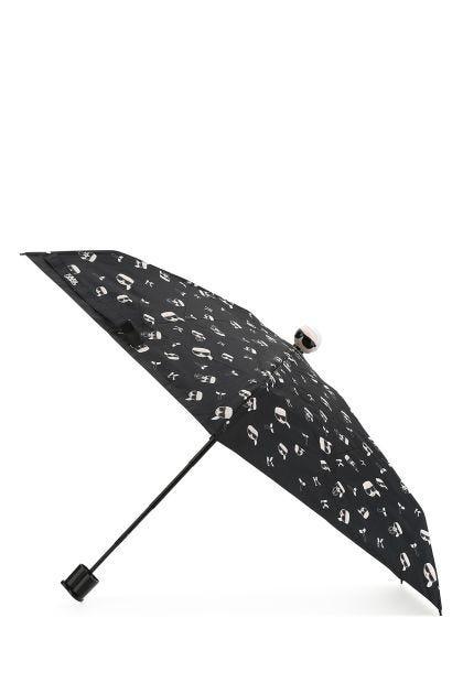 Printed fabric Ikonik umbrella