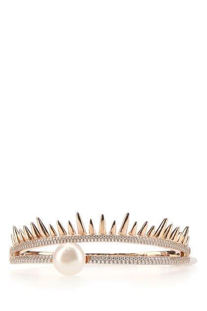 925 silver Spike bracelet