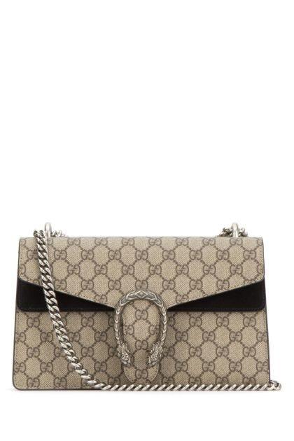 GG Supreme fabric mini Dionysus GG shoulder bag