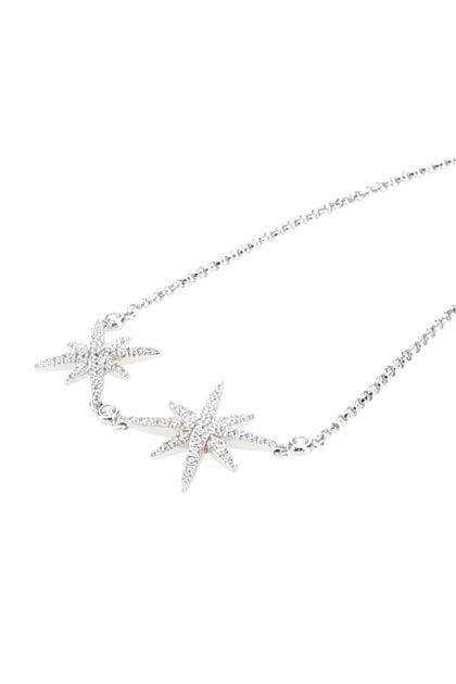 925 silver Meteorites bracelet