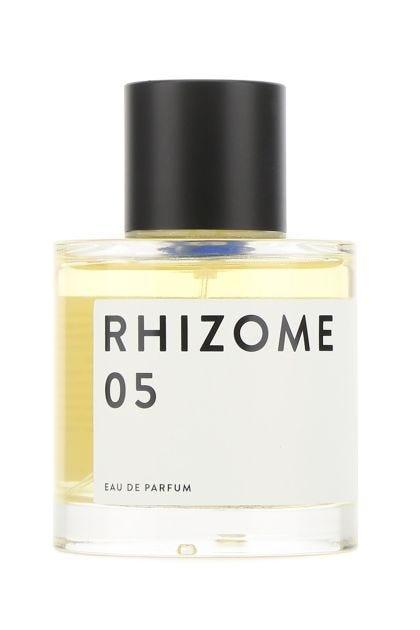 Rhizome05 parfume