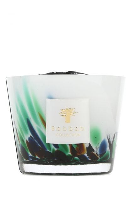 Rainforest - Amazonia scented candle