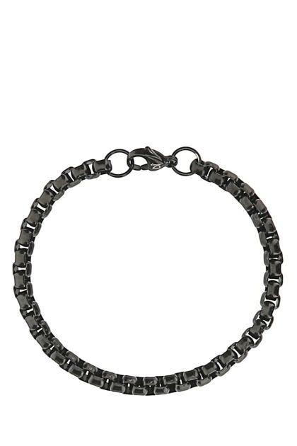 Black Box bracelet