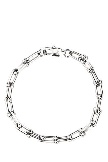 Metal Mag bracelet