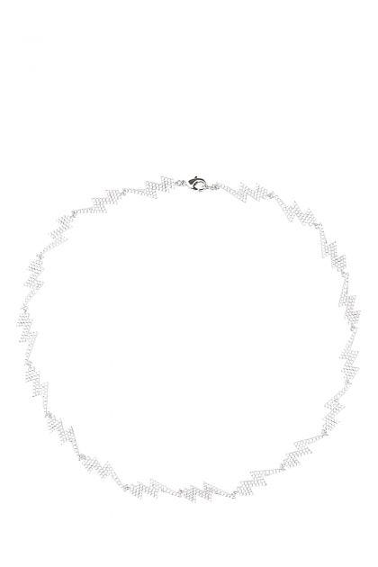 Thunders necklace