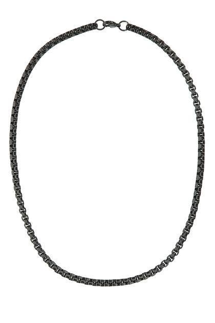 Black Box necklace