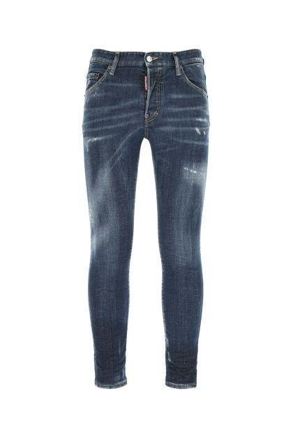 Denim Skater Jean jeans