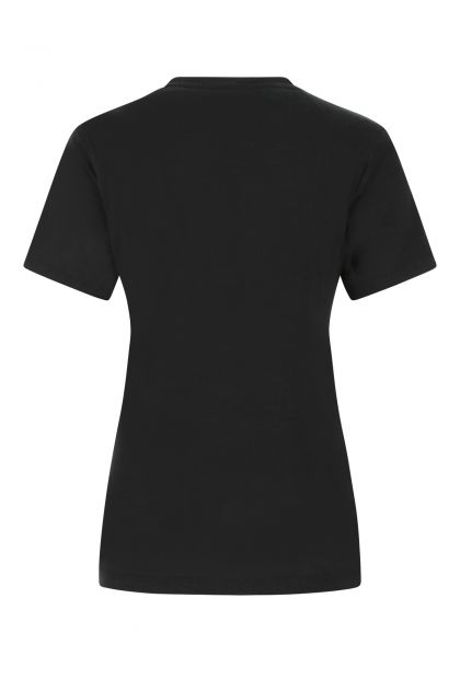 Slate linen Zewel t-shirt