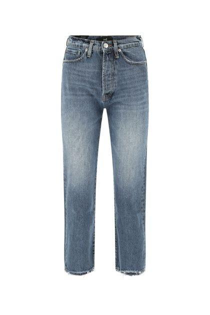 Denim Sabina jeans