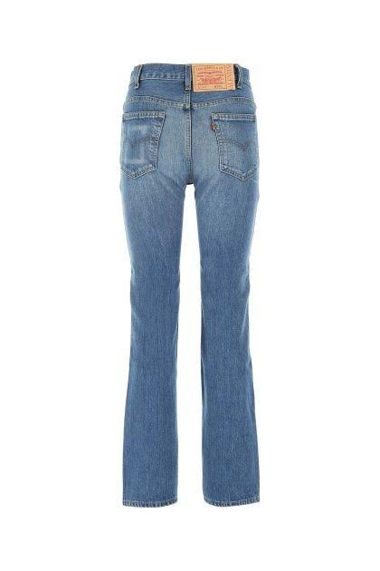 Denim 1969 Re-Edition 517 jeans