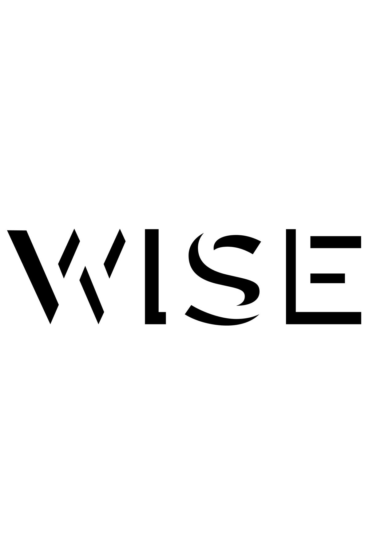 Cappello baker boy in tweed nero