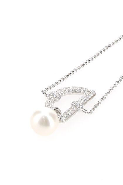 925 silver bracelet
