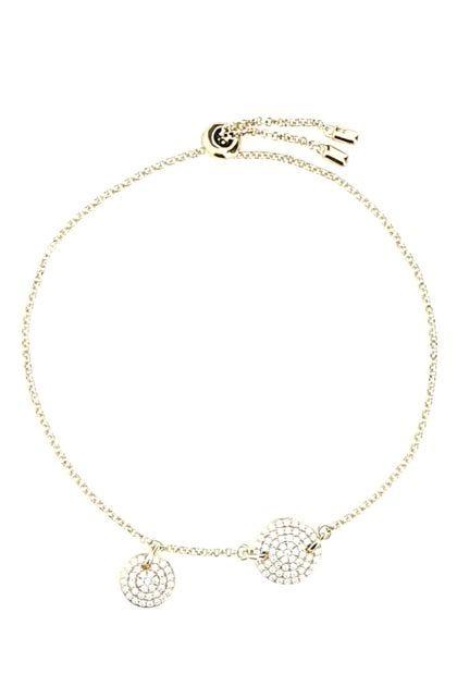 925 silver Tropez bracelet