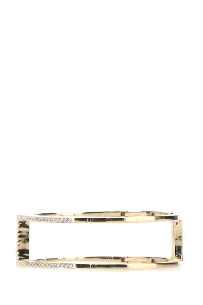 925 silver Bangle bracelet